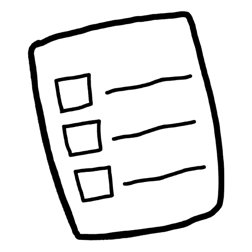 icône logo tarifs prix