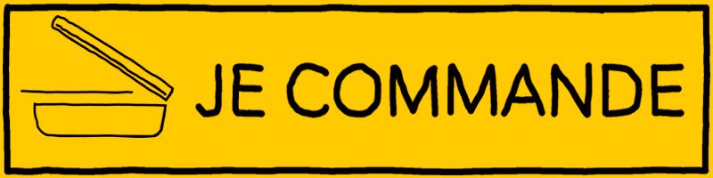 icône logo commande numérisation scanner