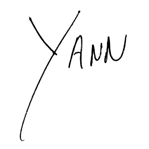 icône logo signature