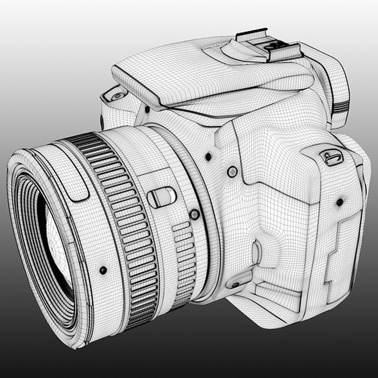 appareil photo formation atelier photo gaya