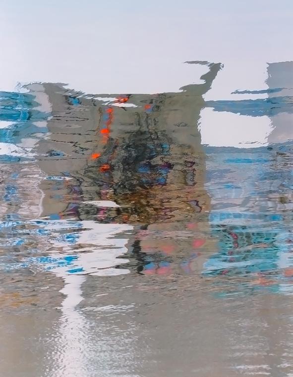 reproduction reprographie tableaux peinture dessin image atelier photo gaya