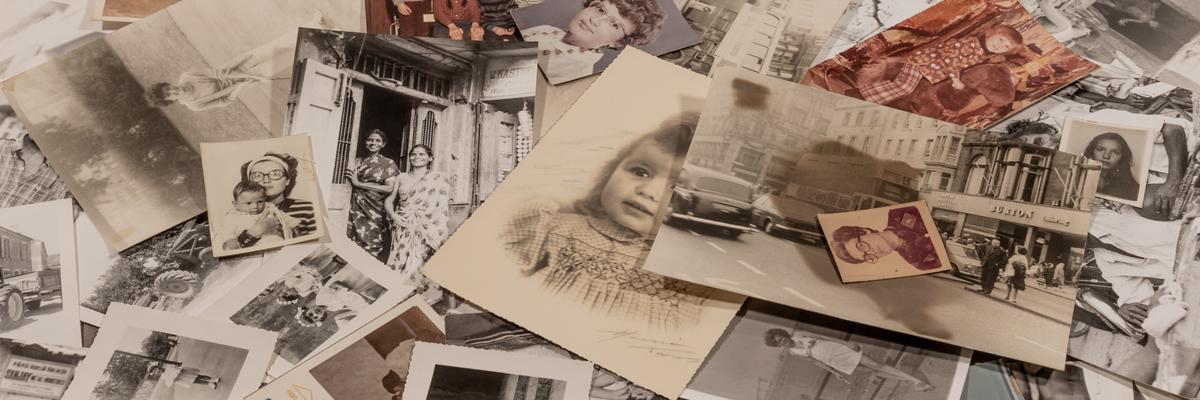 restauration photographie ancienne atelier photo gaya