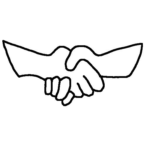icône logo liens utiles sites partenaires