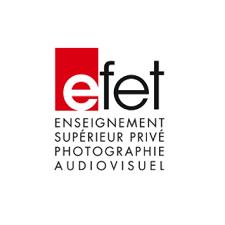 lien école EFET Paris
